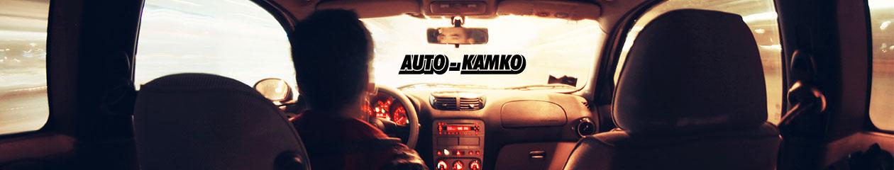 Auto KAMKO
